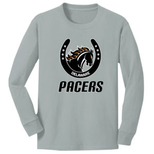 YOUTH DELAWARE PACERS LS Thumbnail